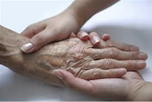 Bodyworks and Body~n~Balance Massage for Seniors