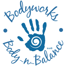 Bodyworks and Body~n~Balance logo-small