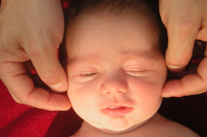 Bodyworks and Body~n~Balance Children and Infants Massage