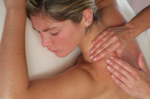 Bodyworks and Body~n~Balance swedish massage 1