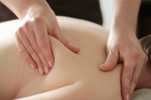 Bodyworks and Body~n~Balance therapeutic massage 1